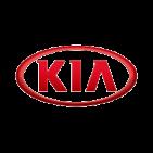 Frenos y Discos de Freno para Kia EBC Frenos