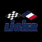 Comprar Frenos y Discos para Ligier EBC Frenos