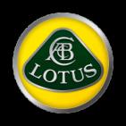 Frenos y Discos de Freno para Lotus EBC Frenos