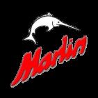 Comprar Frenos y Discos para Marlin EBC Frenos