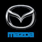 Frenos y Discos de Freno para Mazda EBC Frenos