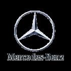 Frenos y Discos para Mercedes-Benz EBC Frenos