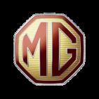 Frenos y Discos de Freno para Mg EBC Frenos