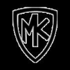 Frenos y Discos de Freno para Mk EBC Frenos