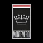 Comprar Frenos y Discos para Monteverdi EBC Frenos