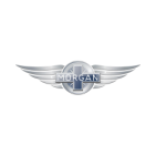 Comprar Frenos y Discos para Morgan EBC Frenos