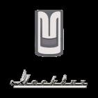 Comprar Frenos y Discos para Moskvitch EBC Frenos