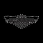 Comprar Frenos y Discos para Panther EBC Frenos