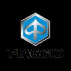 Comprar Frenos y Discos para Piaggio EBC Frenos