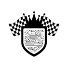 Frenos y Discos de Freno para Piper EBC Frenos