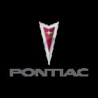 Comprar Frenos y Discos para Pontiac EBC Frenos