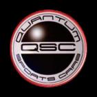 Comprar Frenos y Discos para Quantum EBC Frenos