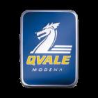 Frenos y Discos de Freno para Qvale EBC Frenos