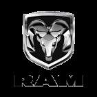 Comprar Frenos y Discos para Ram Trucks EBC Frenos