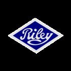 Frenos y Discos de Freno para Riley EBC Frenos