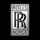 Comprar Frenos y Discos para Rolls Royce EBC Frenos