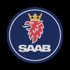 Frenos y Discos de Freno para Saab EBC Frenos