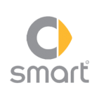 Frenos y Discos de Freno para Smart EBC Frenos