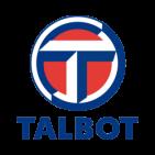 Comprar Frenos y Discos para Talbot EBC Frenos