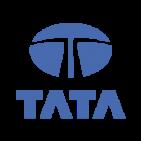 Frenos y Discos de Freno para Tata EBC Frenos