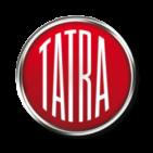 Frenos y Discos de Freno para Tatra EBC Frenos