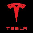 Frenos y Discos de Freno para Tesla EBC Frenos