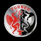 Comprar Frenos y Discos para Turner EBC Frenos