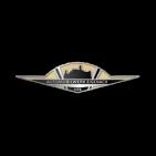 Comprar Frenos y Discos para Wartburg EBC Frenos