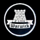 Comprar Frenos y Discos para Warwick EBC Frenos