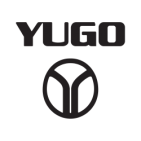 Frenos y Discos de Freno para Yugo EBC Frenos