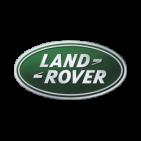 Reprogramación de Centralita Land Rover Race Chip