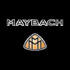 Reprogramación de Centralita Maybach Race Chip