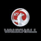 Reprogramación de Centralita Vauxhall Race Chip