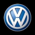 Reprogramación de Centralita Volkswagen Race Chip