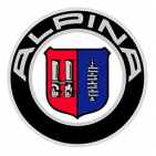 Reprogramar Alpina con Chip Tuning DTE Systems