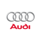 Reprogramar Audi con Chip Tuning DTE Systems