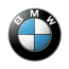 Reprogramar Bmw con Chip Tuning DTE Systems