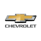 Reprogramar Chevrolet con Chip Tuning DTE Systems