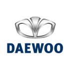 Reprogramar Daewoo con Chip Tuning DTE Systems
