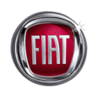 Reprogramar Fiat con Chip Tuning DTE Systems