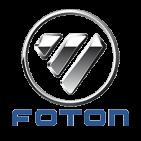Reprogramar Foton con Chip Tuning DTE Systems