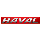 Reprogramar Haval con Chip Tuning DTE Systems