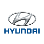 Reprogramar Hyundai con Chip Tuning DTE Systems