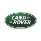 Reprogramar Land Rover con Chip Tuning DTE Systems