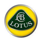 Reprogramar Lotus con Chip Tuning DTE Systems