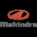 Reprogramar Mahindra con Chip Tuning DTE Systems