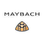 Reprogramar Maybach con Chip Tuning DTE Systems