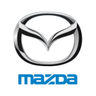 Reprogramar Mazda con Chip Tuning DTE Systems
