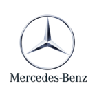 Reprogramar Mercedes-Benz con Chip Tuning DTE Systems