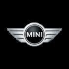 Reprogramar Mini con Chip Tuning DTE Systems